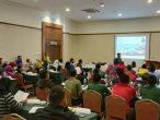 Training & Seminar